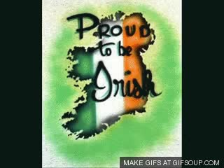Watch Irish GIF on Gfycat. Discover more related GIFs on Gfycat