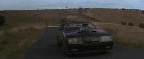 Watch mad max GIF on Gfycat. Discover more related GIFs on Gfycat