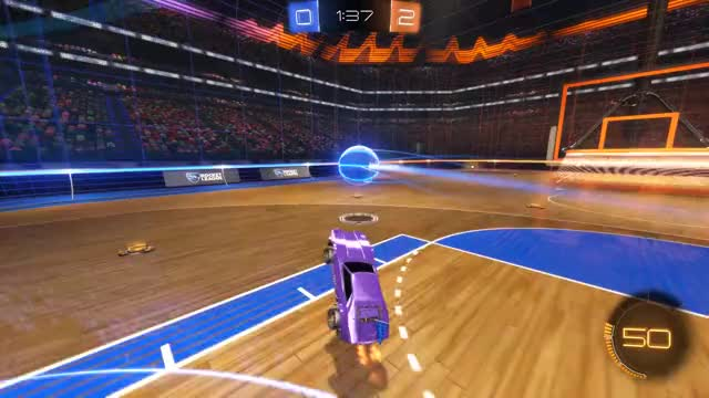 Watch Goal 3: Johnny Sins GIF by Gif Your Game (@gifyourgame) on Gfycat. Discover more Gif Your Game, GifYourGame, Johnny Sins, Rocket League, RocketLeague GIFs on Gfycat