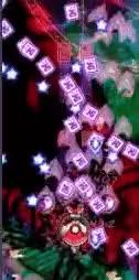 Watch lmao GIF by oriole92 (@oriole92) on Gfycat. Discover more hidden star in four seasons, hsifs, mai teireida, reimu hakurei, satono nishida, touhou GIFs on Gfycat