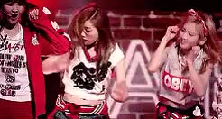 Watch snsd GIF on Gfycat. Discover more girls generation, i got a boy, snsd, stevengif, taeyeon GIFs on Gfycat