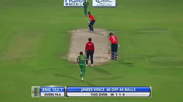 Watch Vince (reddit) GIF by @romz8 on Gfycat. Discover more cricket GIFs on Gfycat