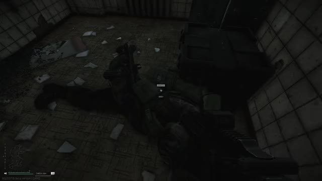 Watch and share Fucking Scavs GIFs by mysterial on Gfycat