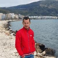 Watch and share Albanian GIFs on Gfycat