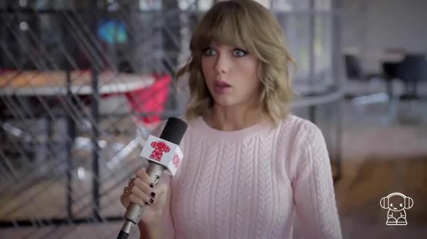 Watch and share Taylor Swift GIFs and Taylorswift GIFs on Gfycat