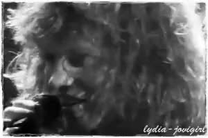 Watch and share Living On A Prayer GIFs and Richie Sambora GIFs on Gfycat