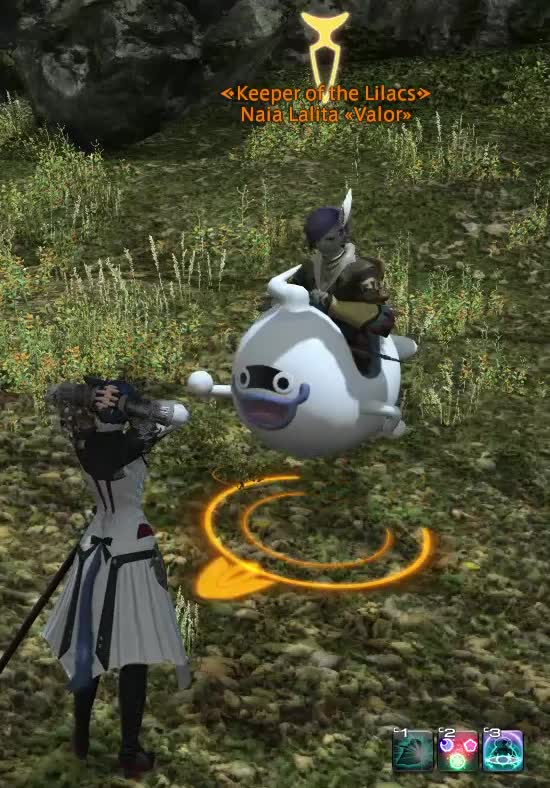Watch and share The Yo-Kai Watch Experience GIFs on Gfycat
