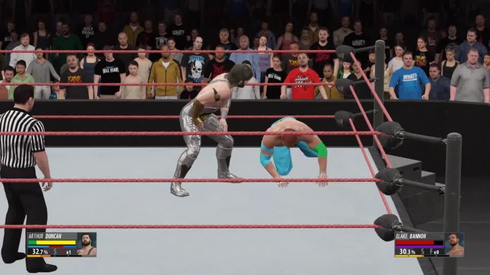 WWEGames, wwegames, Untitled GIFs