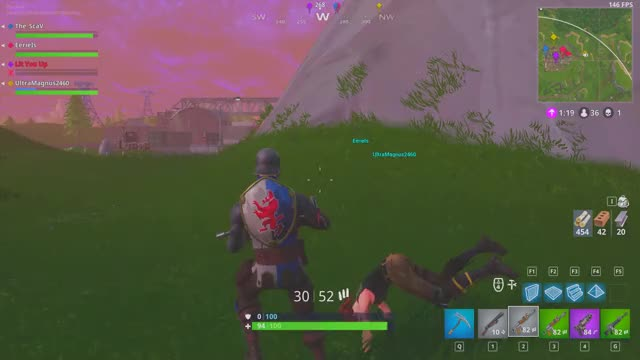Watch Fortnite animation bug GIF on Gfycat. Discover more related GIFs on Gfycat