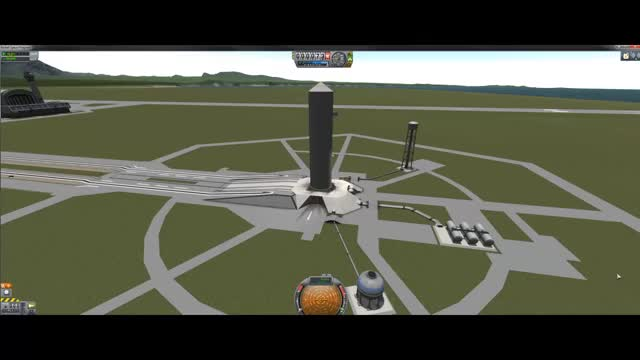 Watch So i was messing around with fairings.... (reddit) GIF on Gfycat. Discover more kerbalspaceprogram GIFs on Gfycat
