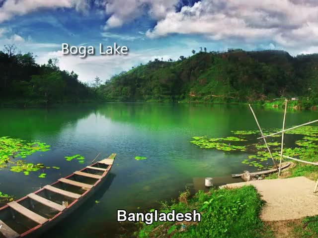Watch and share Bangladesh GIFs and Earthporn GIFs by Badur on Gfycat