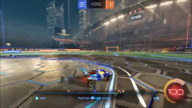 Watch and share Rocket League GIFs and Calculated GIFs by longstridebaduk on Gfycat