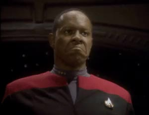 Watch latest GIF on Gfycat. Discover more avery brooks GIFs on Gfycat