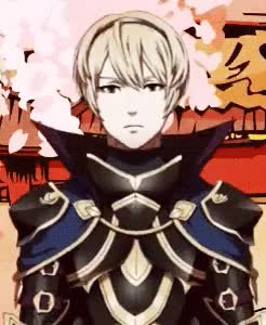 Watch Chrom is my Aesthetic GIF on Gfycat. Discover more BROTHER, back off my bother, fe14, feif, hannah, leo, leon, my thing GIFs on Gfycat