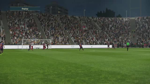 Watch and share Pes2019 GIFs and Modric GIFs by Jamie on Gfycat