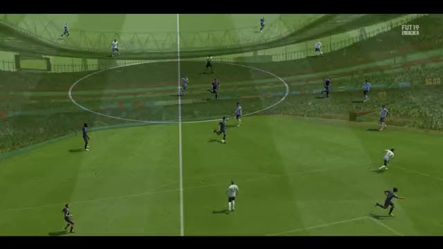 Watch FIFA 19 2018.10.14 - 23.24.35.03.DVR GIF on Gfycat. Discover more fifa19 GIFs on Gfycat