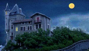 Watch and share Haunted GIFs on Gfycat