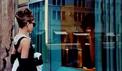 Watch this breakfast at tiffanys GIF on Gfycat. Discover more audrey hepburn, breakfast at tiffany's, breakfast at tiffanys, george peppard, holly golightly, movies, my gifs, paul varjak, tpbgtkmm GIFs on Gfycat