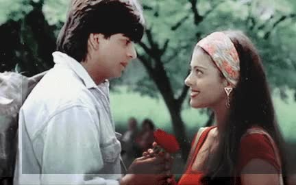 Watch and share Bollywood GIFs on Gfycat