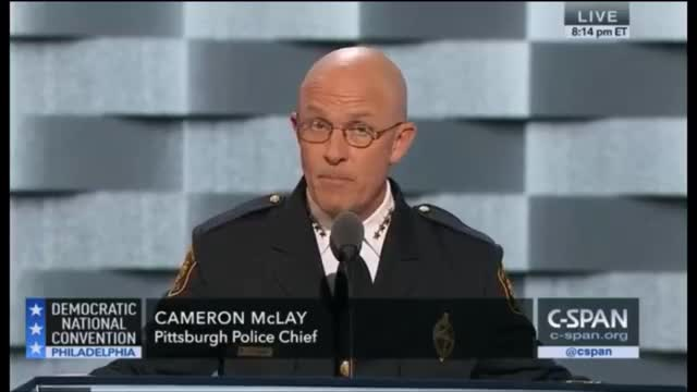 Watch Cameron McLay sees you Democratic National Convention 2016 GIF on Gfycat. Discover more democraticnationalconvention2016, dnc2016, political GIFs on Gfycat
