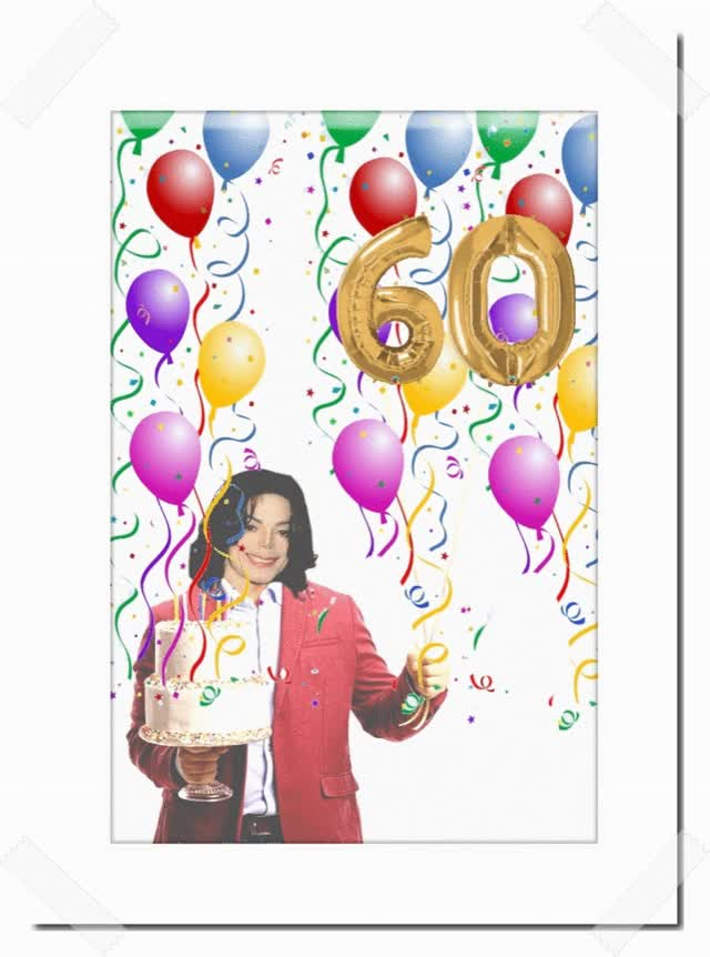 Watch and share Michael Jackson GIFs and Celebs GIFs on Gfycat