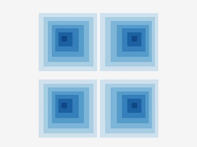 Watch and share Squares [A] GIFs on Gfycat