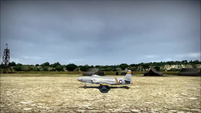 Watch and share Warthunder GIFs and Gaming GIFs by yoursatscore on Gfycat