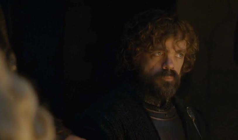 freefolk, game of thrones memes, got memes, peter dinklage, sophie turner, Freefolk Strategists on the War Council of Winterfell | Part 2 GIFs