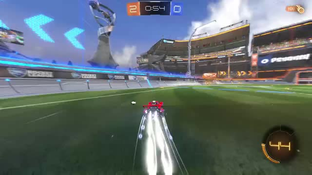 Watch and share Rocket League GIFs and Gaming GIFs by chwqaroo on Gfycat