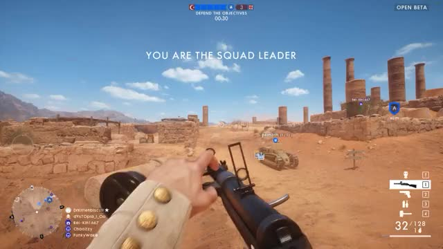 Watch Cavalry... GIF on Gfycat. Discover more battlefield GIFs on Gfycat