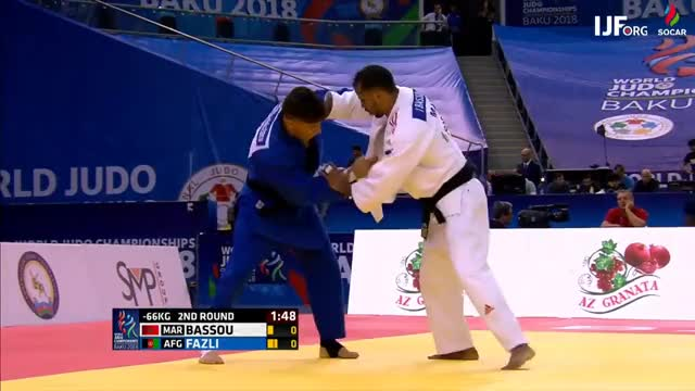 Watch and share Grip GIFs and Judo GIFs on Gfycat