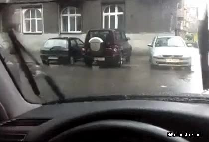 Watch and share Windshield GIFs on Gfycat