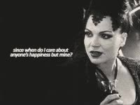 Watch wao GIF on Gfycat. Discover more lana parrilla GIFs on Gfycat