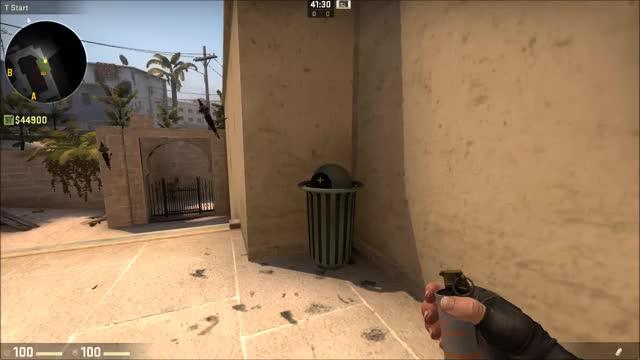 Watch and share Smoke GIFs on Gfycat