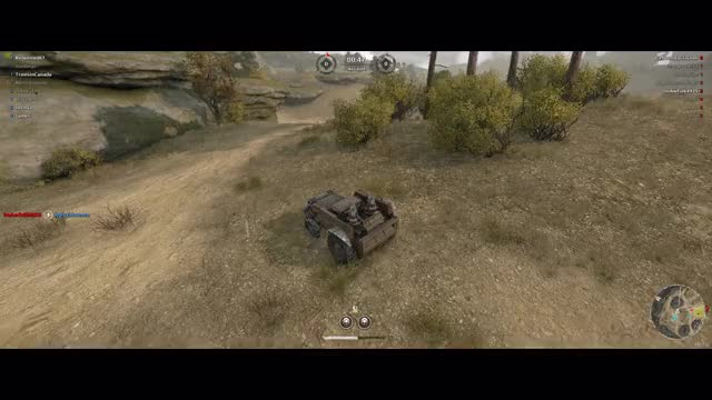 Watch and share Crossout GIFs and Dawn GIFs by redeemed on Gfycat