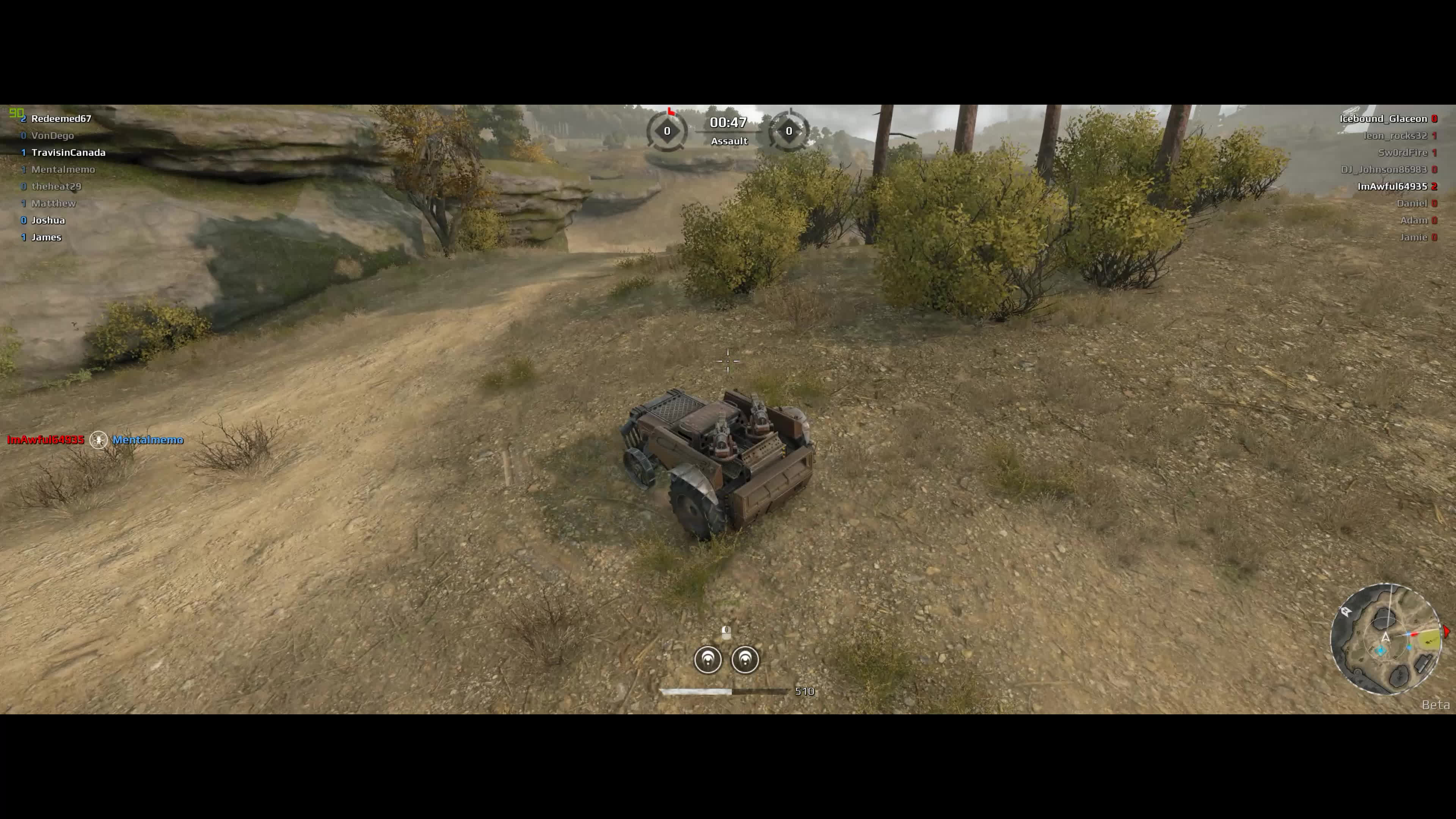 Crossout, dawn, fly, jet, Crossout Drive By! GIFs