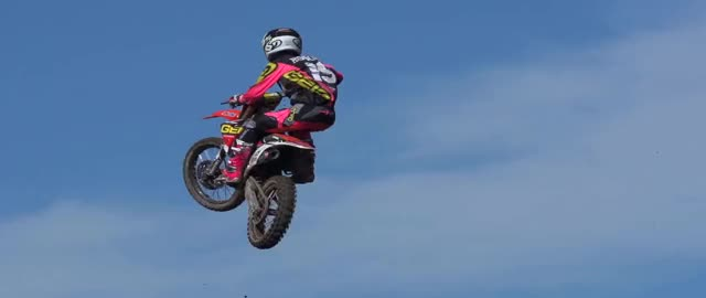 Watch and share Supercross GIFs and Motocross GIFs on Gfycat