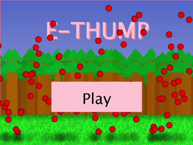 E Thump 14 03 2019 3 46 15 PM