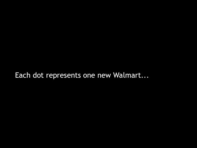 Watch and share Walmart GIFs and Disease GIFs on Gfycat