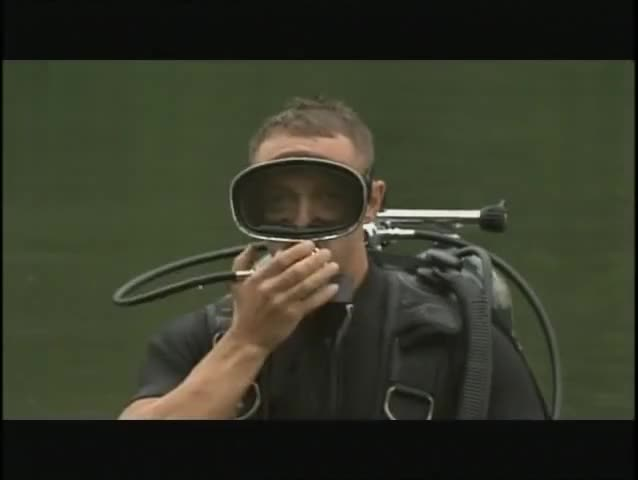 Watch Army Careers 12D - Diver GIF on Gfycat. Discover more army, diver, military GIFs on Gfycat