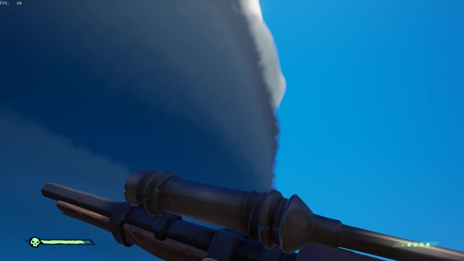 seaofthieves, So many barrels GIFs