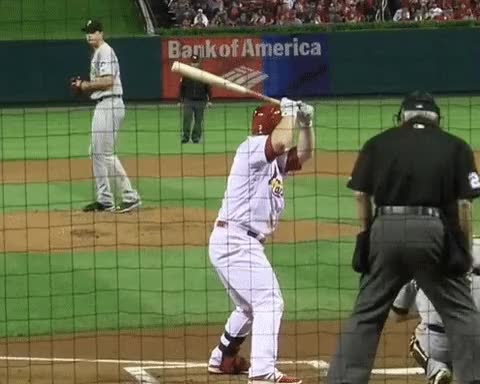 Watch Gyorko behind GIF on Gfycat. Discover more related GIFs on Gfycat