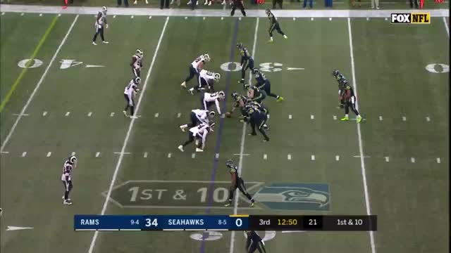 Watch and share 3rd Sack GIFs by markbullock on Gfycat