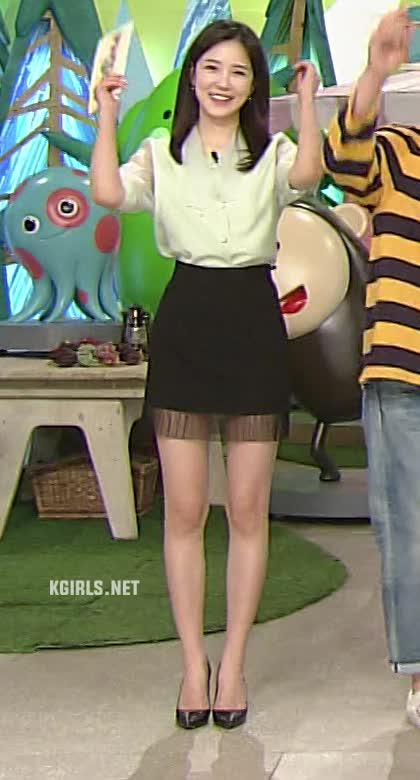 Watch and share Jang Ye Won-200510-1-www.kgirls.net GIFs by KGIRLS on Gfycat