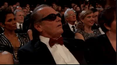 Watch Oscars GIF on Gfycat. Discover more related GIFs on Gfycat