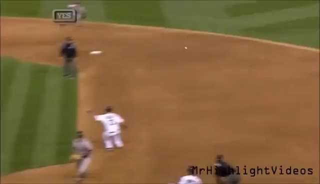 Watch and share Cano Stab GIFs on Gfycat