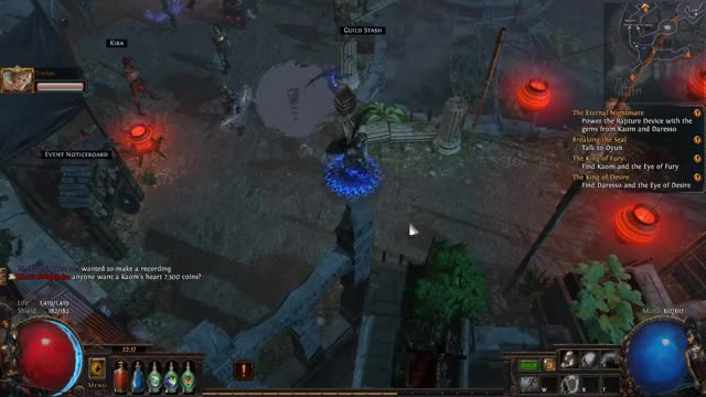 Watch sphere GIF on Gfycat. Discover more pathofexile GIFs on Gfycat