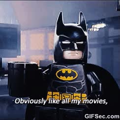 Watch batman GIF on Gfycat. Discover more related GIFs on Gfycat