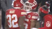 Watch this chiefs GIF on Gfycat. Discover more chiefs, kansas city chiefs GIFs on Gfycat