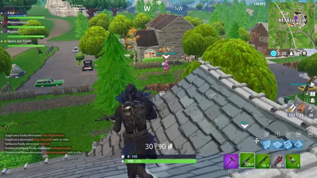 Watch Stick GIF on Gfycat. Discover more FortNiteBR, Fortnite GIFs on Gfycat
